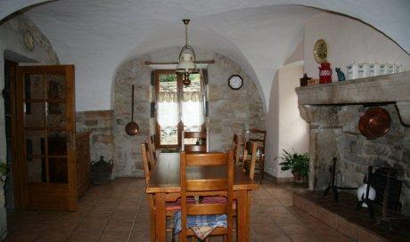Réhabilitation d'intérieur traditionnel à Clermont-Ferrand